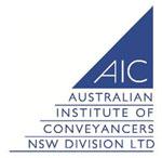 AIC NSW